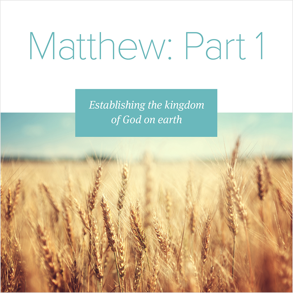 Institute - 2019 - Website - Bible Studies - Matt 1.jpg
