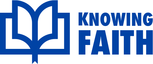 Knowing Faith Logo.png