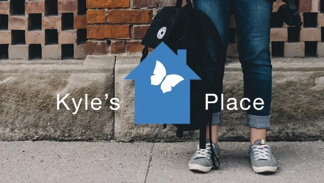 Kyle's Place